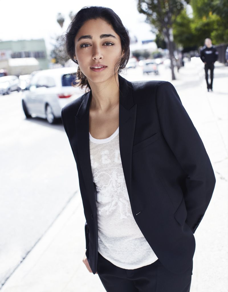 Is a cute Golshifteh Farahani nudes (16 foto and video), Topless, Cleavage, Feet, underwear 2019