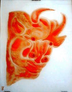 http://azaar-antonella.blogspot.com.es/