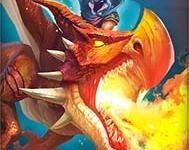 google play dragons of atlantis