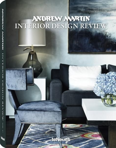 Andrew Martin Interiors Google Search Interior Interior