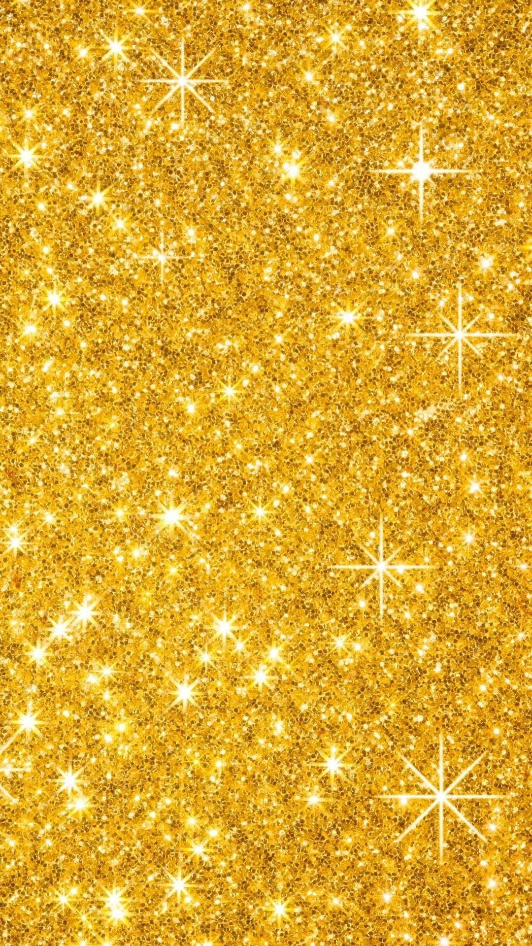 Glitter Wallpapers 1080p » Hupages » Download Iphone