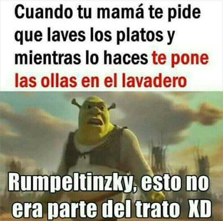 Memes En Espanol Memes Memes Graciosos Memes Chistosisimos