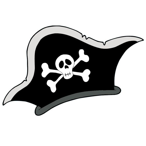 Souvent Thème pirates MS/GS | pirate | Pinterest | Dramatic play WG02