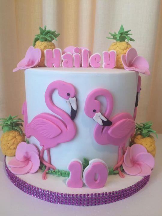 Photo of Flamingo cake – Apfel Kuchen –  Flamingo cake  – #apfel #Cake #flamingo #kuchen …