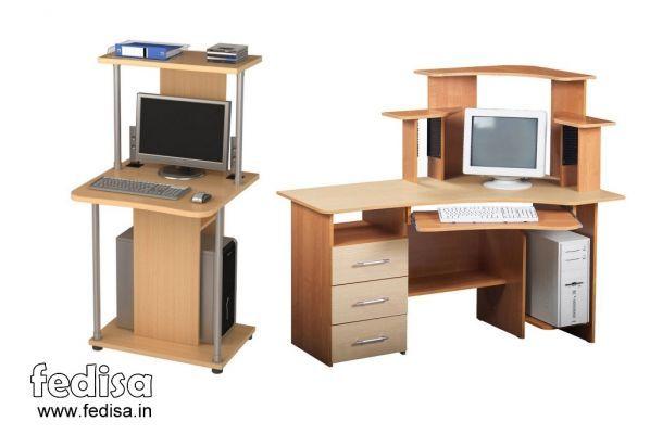 computer table sponsored shop for computer table on google royal oak rh pinterest co uk