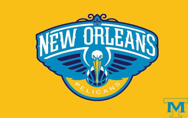 Pelicans 5 Logos Design Sports Logo Logo Sign