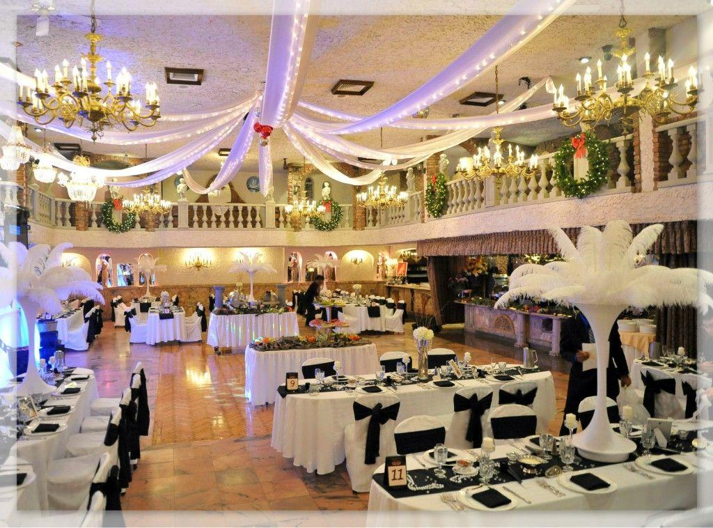 Gallery Villa Russo Queens Catering Halls Queens Wedding Hall Sweet Sixteens Halls New Yorkvilla Russo Qu Queens Wedding Catering Halls Wedding Venues