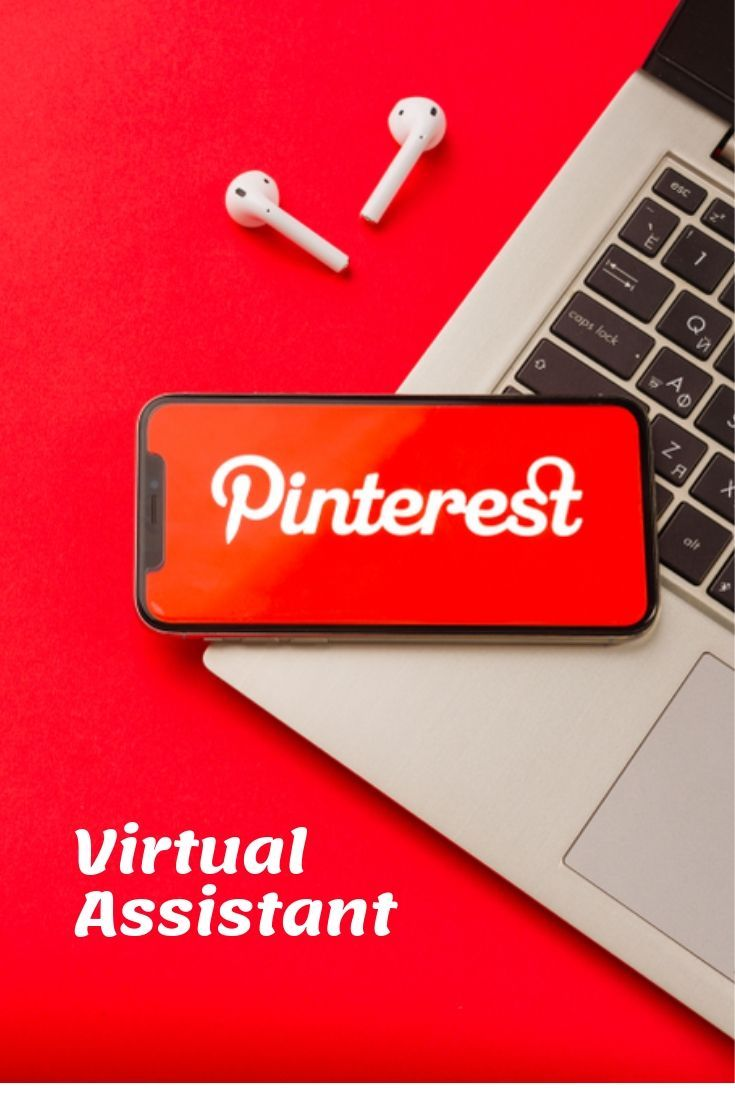 I will naturally grow and do Pinterest Marketing for