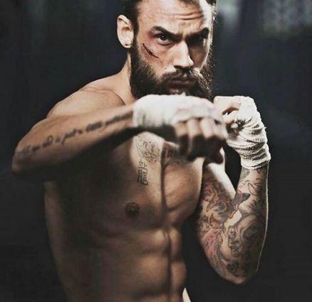 #fitness #Fitness #Photoshoot  Trendy Fitness Photoshoot Male Gym 44 Ideas