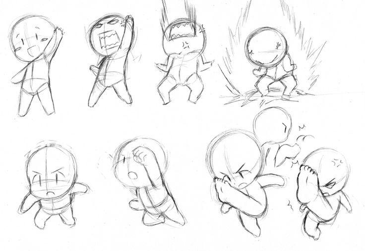 Chibi Boy Google Search Chibi Drawings Chibi Body Cartoon Drawings