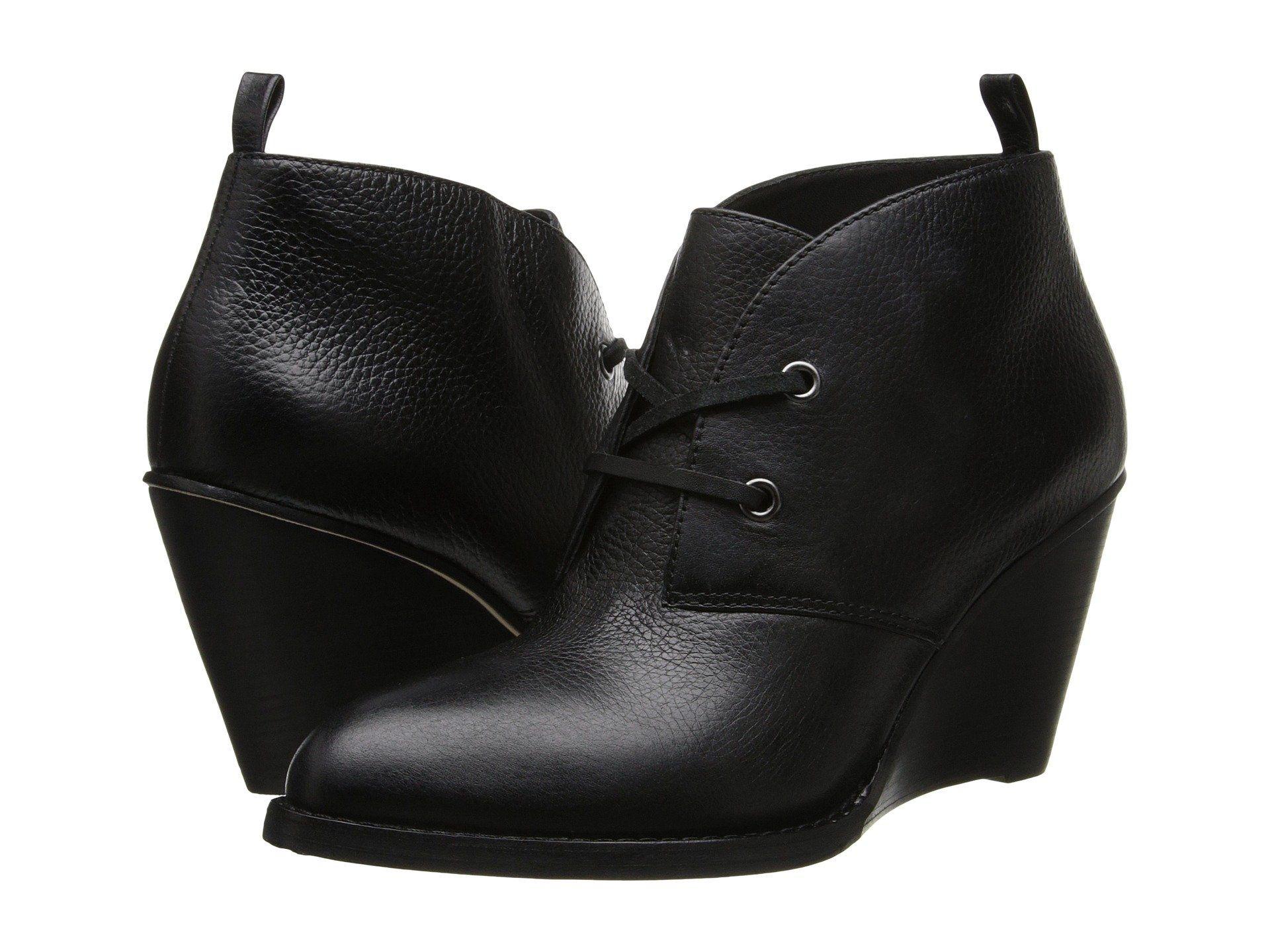 Womens Boots Cole Haan Balthasar Chukka Fatigue