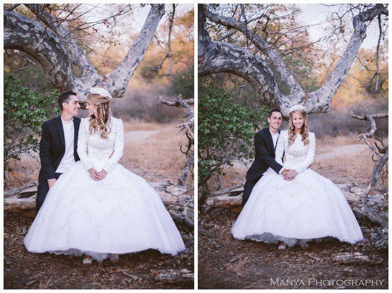 Johnny and Tatiana | Wedding | Los Angeles/Orange County Wedding Photographer | Manya Photography