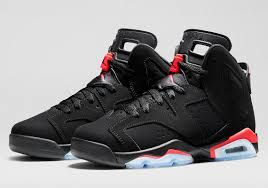 874f74a22f0 Image result for jordans infrared 6. Image result for jordans infrared 6.  Подробнее... This Is the Only Store Releasing the Classic Air Jordan ...