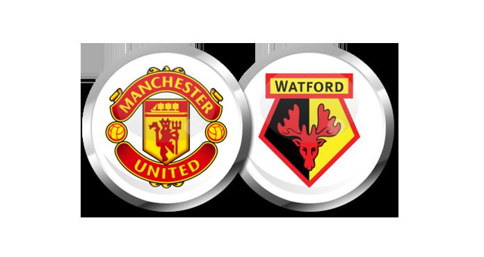 Prediksi Manchester United Vs Watford Setanmerah Watford Ligainggris Solskjaer Watford Liga Inggris Manchester United