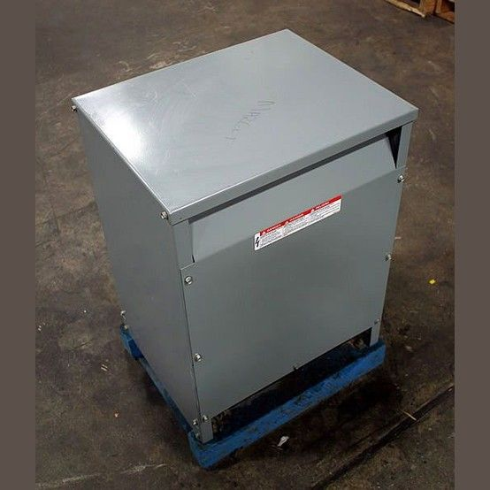 Primary 480 Vac Secondary 120 X2f 208 Vac 3 Phase Indoor Dry Type Nema 2 Enclosure Quantity 1 View More 15 Kva Trans Transformers For Sale Transformers Vac