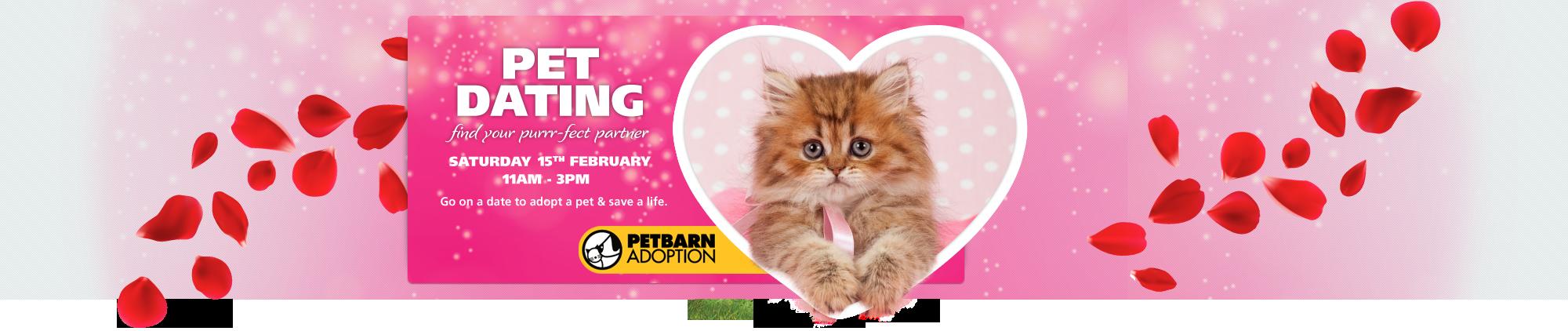 Pet Shop Pet Warehouse Buy Pet Supplies Online Petbarn Online Pet Supplies Pet Warehouse Pet Shop
