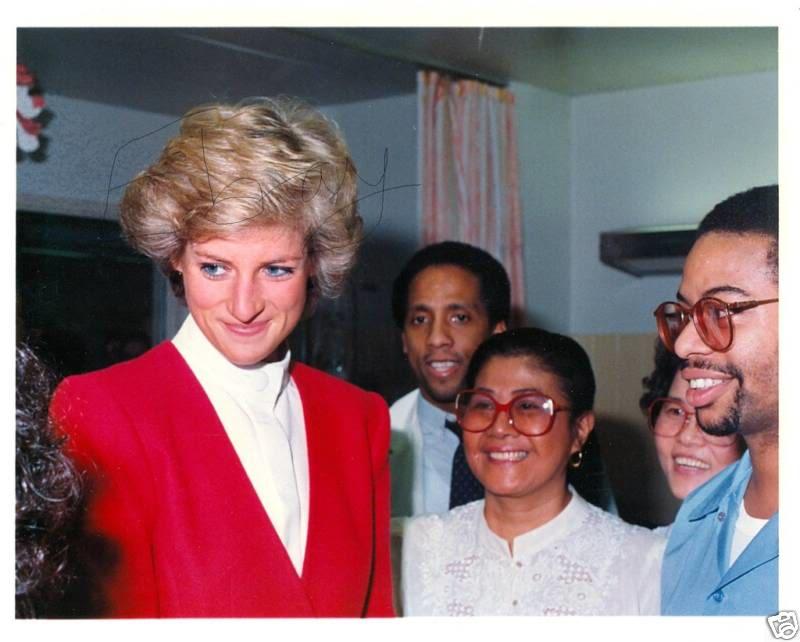 1989 february 1 to february 3 1989 new york city panosundaki pin pinterest
