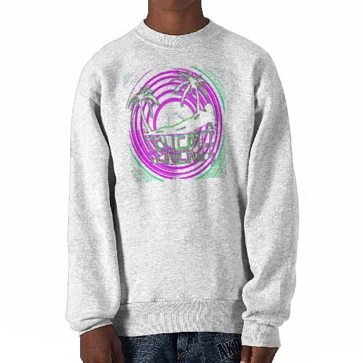 summer holiday tenerife5.jpg pull over sweatshirt £19.70 also available in many different styles and colors both young and old, as well as badges stickers mugs etc