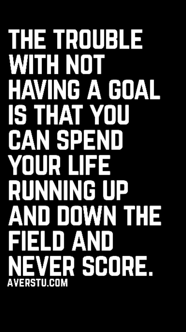 1200 Motivational Quotes (Part 11) Inspiring quotes