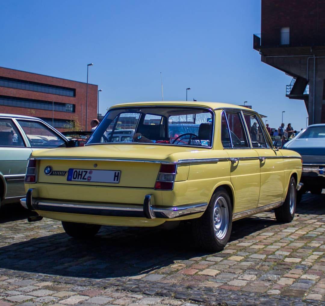 Amazing Classiccars In Germany On Instagram: U201cBMW 1800 (1963 1972) #BMW #NeueKlasse  #BMW1800 #BMWNeueKlasse #bmwclassic #classicbmw #vintagebmw  #bmwsofinstagram ...