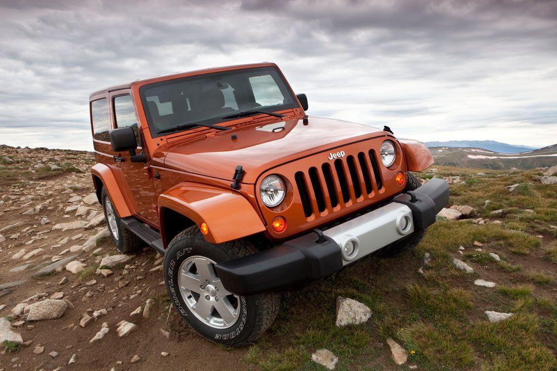 jeep wrangler 2009 Google zoeken 2012 jeep wrangler