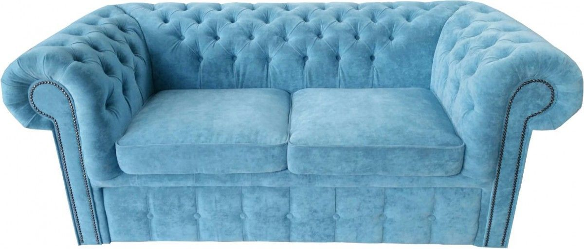 Luxus Chesterfield Schlafsofa Sofas Luxus Hotel Sofas In 2020 Sofa Couch Chesterfield Chair