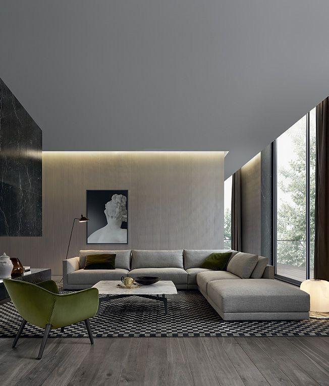 Mooi indirecte verlichting. Meer over verlichting......  http://www.binnenhuisarchitect.nl/verlichting-over-wonen-gesproken.html…