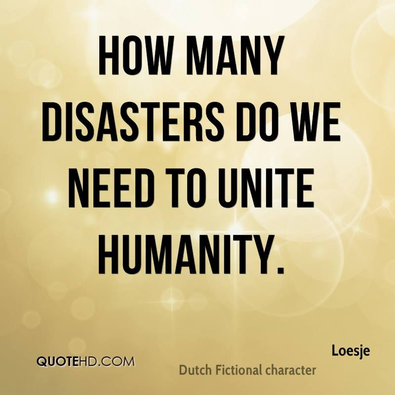 Humanity Quotes Humanity Quotes  Google Search  Election 2018  Pinterest  Social