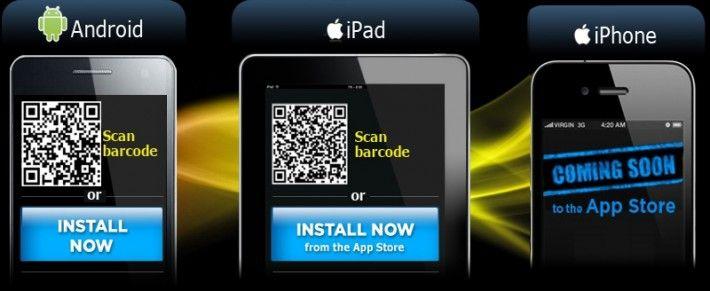 888 Poker Mobile Review Poker mobile, Poker