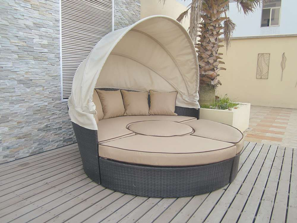 Whatu0027s In Store: Modular Outdoor Furniture At Fortunoff Backyard Store    NorthJersey.com