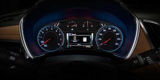 Pin On 2018 Chevrolet Equinox
