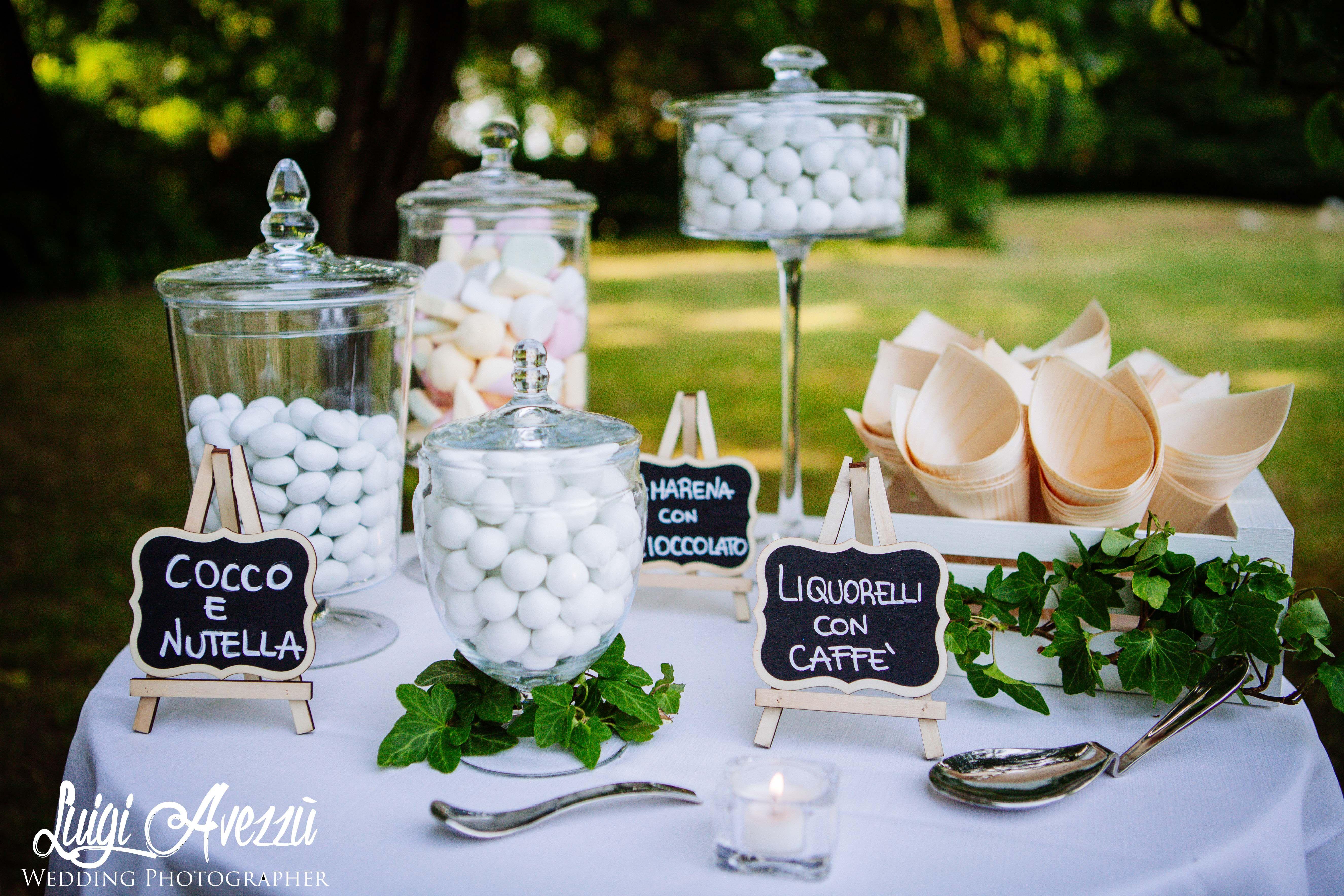 Angolo Confettata Matrimonio A Giugno Con Conetti Porta Riso Matrimonio Elegante E Raffina Tavolo Bomboniere Matrimonio Matrimonio Tavolo Caramelle Matrimonio