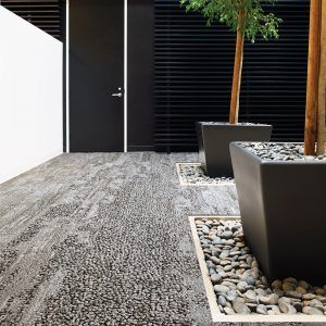Rug Carpet Tile Interface Modular Tiles And Throughout Dimensions 1120 X 747 Glasbac Flooring Is Among The Most