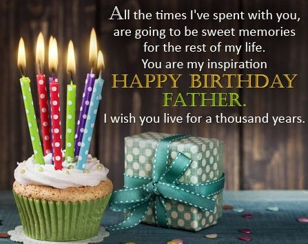 Birthday Cards Live ~ Pin by divya sharma on happy birthday wishes happy