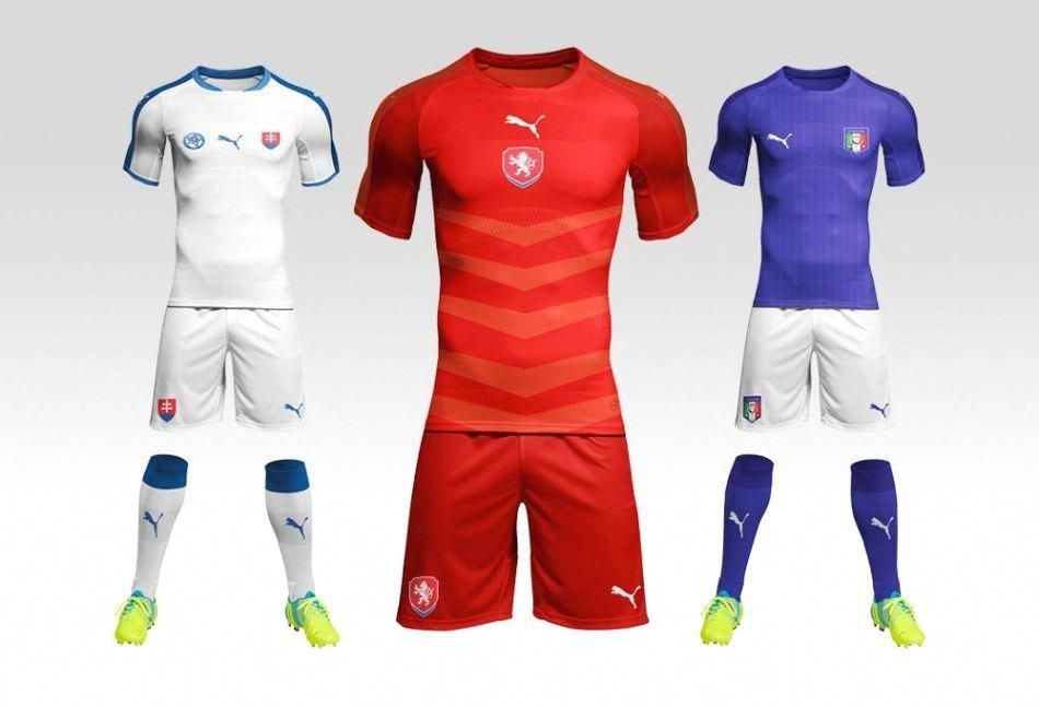 Download Tips And Tricks To Play A Great Game Of Football Soccer Kits Shirt Mockup Soccer