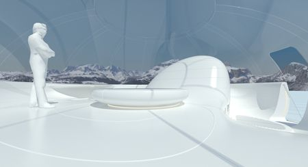 alpine-capsule-by-ross-lovegrove-2-interior-42-copy.jpg