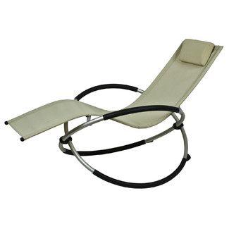 Atlantic Outdoor Foldable Aluminum Zero Gravity Chair Love The  Design...Could I Enter