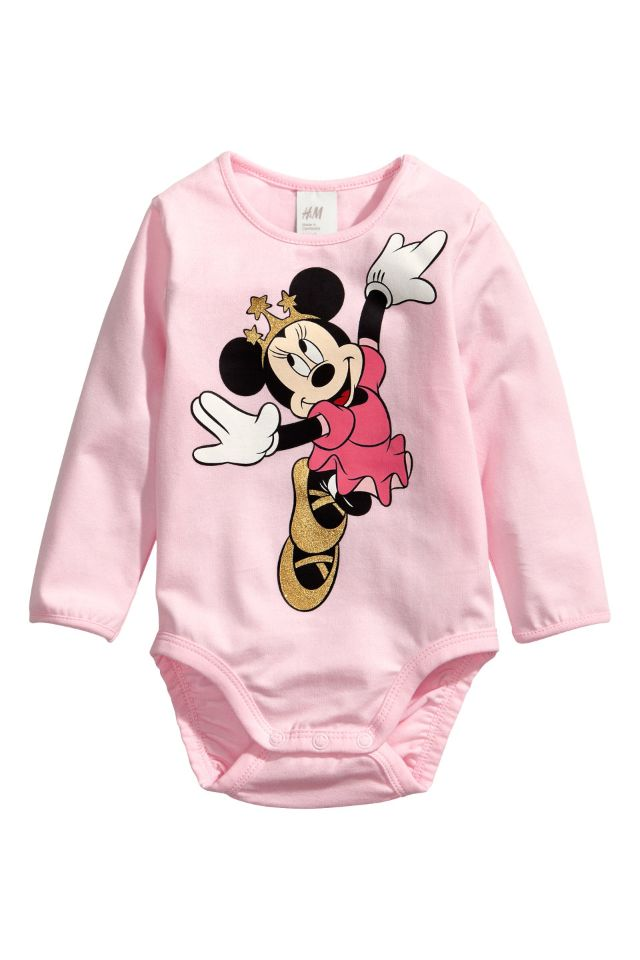 7f697d032 H M Minnie Mouse body