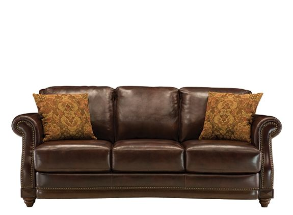 Alexander Leather Sofa Leather Sofa Leather Sofa Sale Sofa