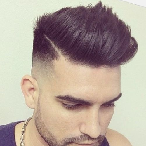 The 20 Most Stylish Haircuts For Men Hairstylesformeen Hipster Haircut Hipster Hairstyles Men Hipster Hairstyles