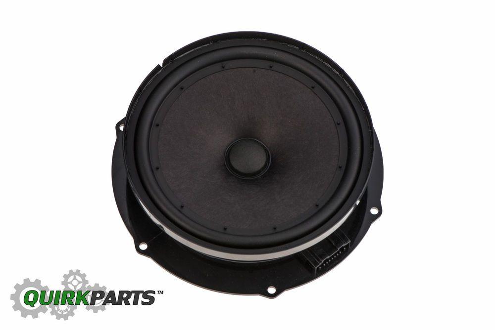 Details About 06 10 Vw Volkswagen Jetta Sedan Amp 10 14
