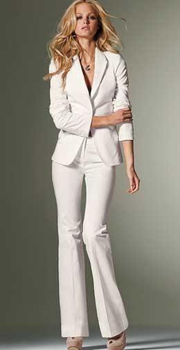 706bcb7239ada9f Скроить самостоятельно женский классический костюм   женский костюм ...