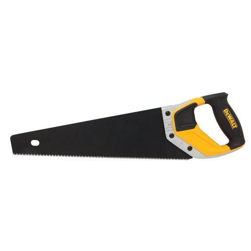 Dewalt Dwht20545l 20 In Hand Saw Hand Saw Dewalt Tools
