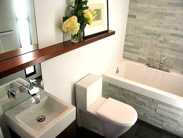 Badezimmer Organizer ~ Best badezimmer images bathrooms modern shower