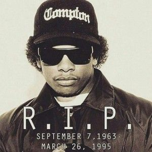 Rap Flashback Eazy E Jplmagazine Gangsta Rap Hip Hop Hip Hop Music Rap