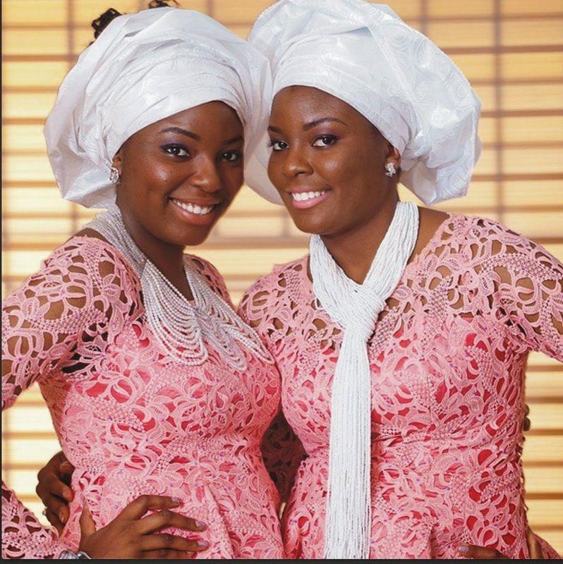 Meet The Beautiful Daughters Of 7 Popular Pastors In Nigeria | Meet