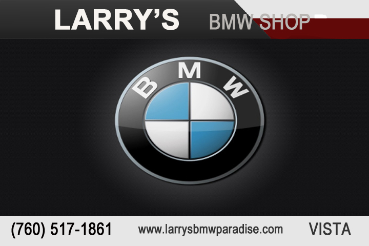 Bmw Service Bmw Repair Bmw Brake Repair Near Vista San Marcos Escondido Ca Bmw Logos Wallpaper