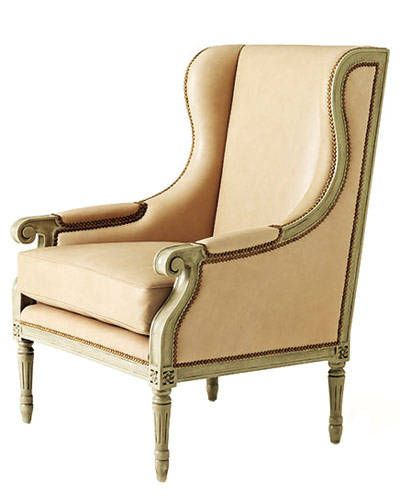 Astounding 29 Wingback Chairs That Will Become Your New Favorite Piece Andrewgaddart Wooden Chair Designs For Living Room Andrewgaddartcom