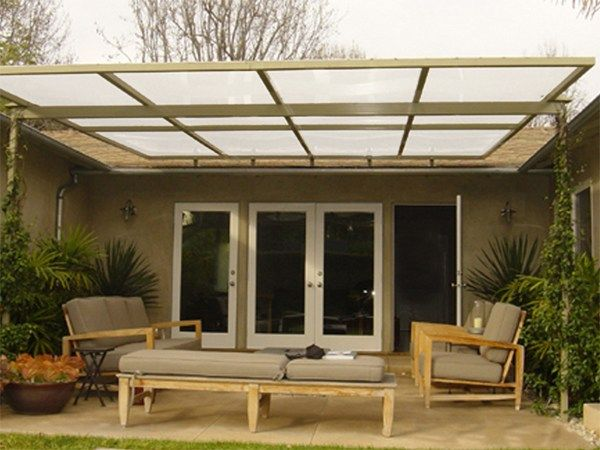 Patio Awning Mid Century Google Search Residential Awnings Outdoor Awnings Patio