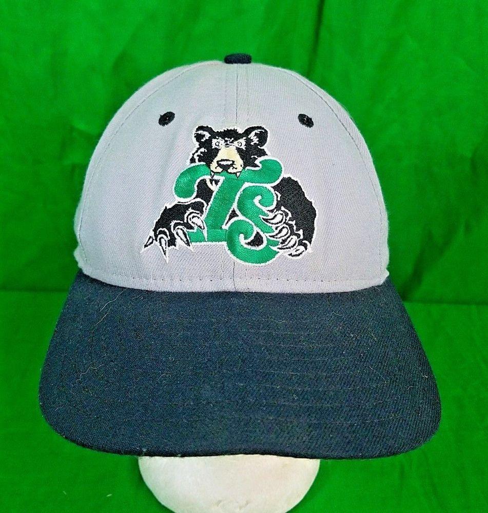 c34c35183 uk tennessee smokies hat 95ada da8d1